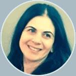 Tamara Ben-Moshe