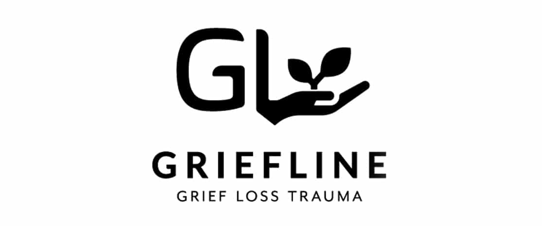 GriefLine Counselling Program